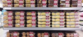 Dillepasa amplía sus instalaciones de almacenaje para ganar competitividad