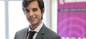Joan Bagó se incorpora como consultor hotelero en Christie & Co