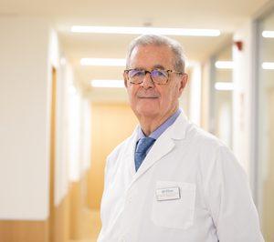 Blue Healthcare refuerza su apuesta por el tratamiento de coronavirus con una nueva unidad de Covid Persistente