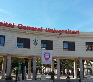 La división Medirest de Compass-Eurest se adjudica la gestión de la alimentación de nueve hospitales de la Comunidad Valenciana