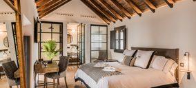 Una nueva cadena de hoteles abre sus primeros alojamientos en Marbella