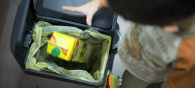 Ocho de cada diez españoles reciclan en casa los envases del contenedor amarillo