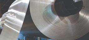Ball y En + se alían para mejorar la sostenibilidad del aluminio