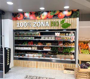 Herbolario Navarro abre su primera tienda ubicada dentro de un centro comercial