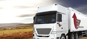 Alpi Ibérica Logistic crece en ventas tras integrarse por completo en Albini & Pitigliani