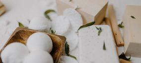 La fabricante de materias primas Safequim apuesta por la cosmética sólida