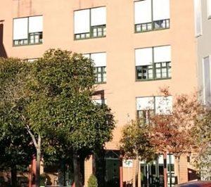 Grupo Centenari refuerza su presencia en la Comunidad de Madrid con una nueva residencia
