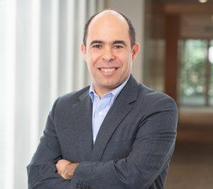 Miguel Mota (ISRG): Hemos preparado la empresa para que salga fuera del mercado ibérico