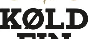 Frime presenta Køldfin para su expansión marquista en retail