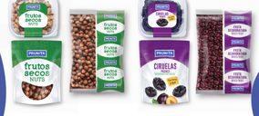 Agroserc expande su negocio impulsada por su posicionamiento en retail