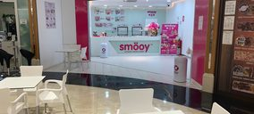 Smöoy inaugura dos nuevas yogurterías