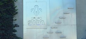 Nuevo director general en Sada