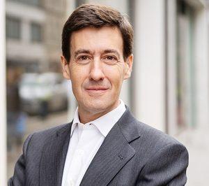 Álvaro Cobo (Gordon Brothers): Permitimos a las compañías generar liquidez y optimizar la utilización de su inversión en activos