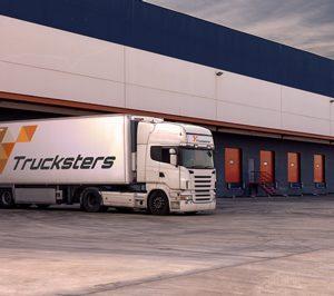 Trucksters ultima aperturas en España y Alemania tras una millonaria ronda de financiación