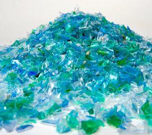 Aiju y la UPV patentan un proceso para reciclar envases PET multicapa