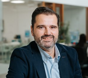 Alberto Gutiérrez (CEO de Aquaservice): Queremos cerrar 2021 por encima de los 160 M de facturación e invertir más de 65 M en los dos próximos años