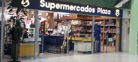 Supermercados Plaza registra récord de facturación y de crecimiento