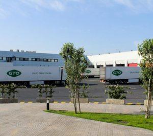GTO desafía al 2021 con más capacidad frigorífica y negocio