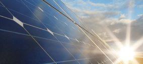 Halcón Cerámicas instalará planta fotovoltaica de 2,6 MW en su fábrica de Alcora