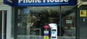 Phone House incorpora SeQura para ofrecer soluciones de pago flexible a sus clientes