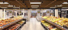 GM Food invierte 2 M en la reforma integral de otro GMcash en Girona