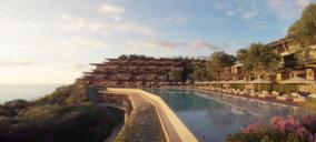 Abre el primer resort de la marca Six Senses en España