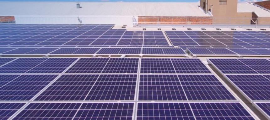 Sorigué se refuerza en energías renovables con la adquisición de Ecotelia