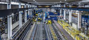 KPS Capital compra las fabricantes de aluminio Metra y Profile