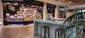 Supermercados Sanchez Romero lleva su sección La Cocina al formato córner independiente
