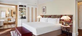 RLH Properties mantiene su hoja de ruta en España y compra el Bless Madrid
