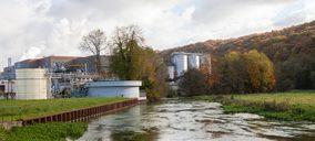 Essity invierte en su planta de Hondouville para mejorar los procesos de reciclaje