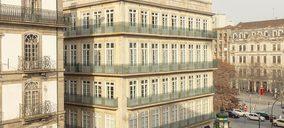Una cadena de hoteles boutique y de diseño inaugura su primera unidad internacional