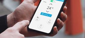 Hitachi presenta airCloud Home, su apuesta en climatización inteligente