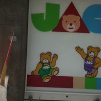 Associació de Joguiners Agrupats (JAC) renueva su Consejo de Administración