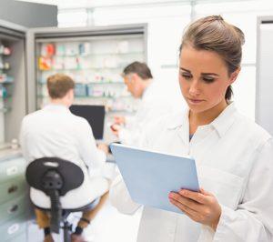 Bupa crece en Polonia con la adquisición del Swissmed Hospital