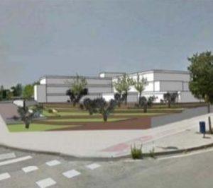 El proyecto de Orpea en Alicante da sus primeros pasos, mientras Cofinimmo adquiere la futura residencia del grupo en Bilbao