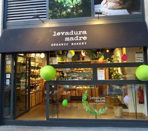 Comess Group toma el control mayoritario de las panaderías Levaduramadre, cuyo portfolio multiplicará y extenderá a nivel nacional
