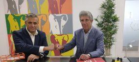GAM se refuerza con la compra de Recamasa y registra pagarés en el MARF por 130 M€