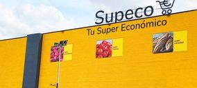 Carrefour extiende Supeco en Madrid y en Málaga