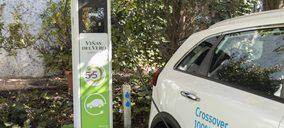 González Byass invierte en movilidad eléctrica sostenible