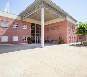 Vivalto Vie construirá un nuevo geriátrico en Valencia en alianza con la inversora belga Care Property Invest