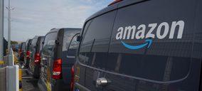 Amazon anuncia su primera instalación logística en Castilla y León