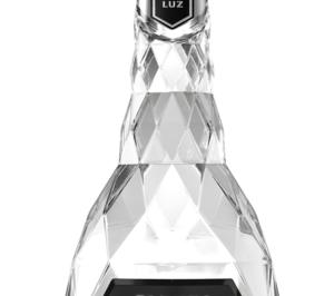Miguel Torres ratifica su apuesta por la categoría de brandy con Torres Alta Luz