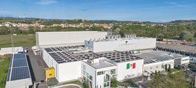 Schur adquiere a la italiana Termoplast