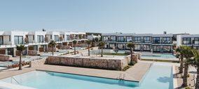 Barceló inaugura Nura, su tercer hotel en Menorca