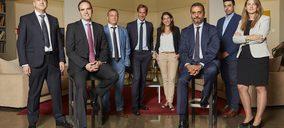 Anna Romero, nombrada directora corporativa de operaciones de Sercotel Hotel Group, entre otras incorporaciones al Comité de Dirección