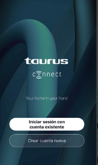 Taurus Group saca del banquillo a Turmix