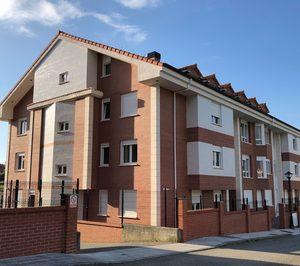 Calidad en Dependencia invertirá cerca de 20 M en cuatro nuevas residencias