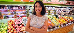 """Brígida Nieto (Grupo Froiz): """"Prevemos um desenvolvimento orgânico e também avaliamos possíveis oportunidades de negócio"""""""