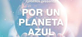 Grup Gamma presenta Por un Planeta Azul, la apuesta de la central de compras por la eficiencia energética y la sostenibilidad